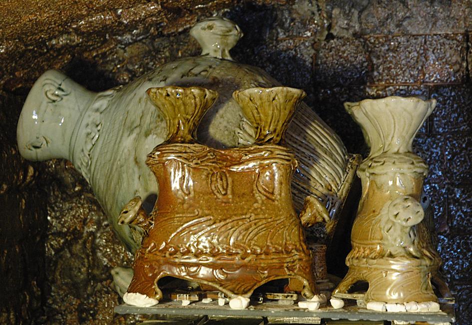 jar-candlestick