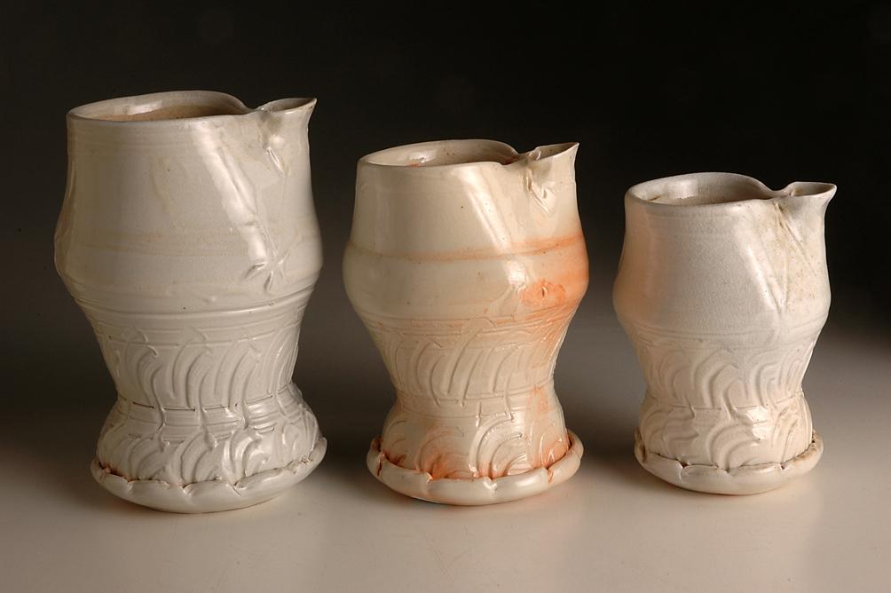 porcelain_creamers