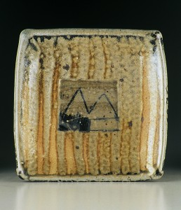 square_plate