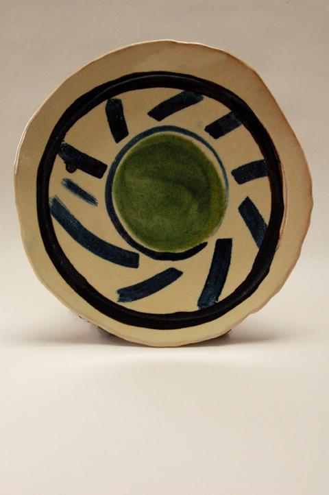 plate-green-2009