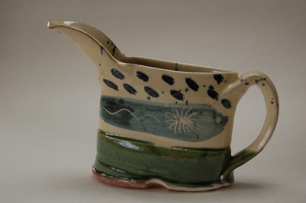 small-oval-jug-2009
