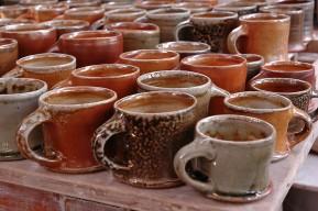 AaP_mugs