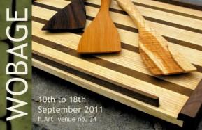 H'Art_invite