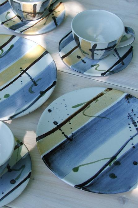 Hermann Peterson plates