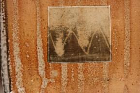 squaredetail.web