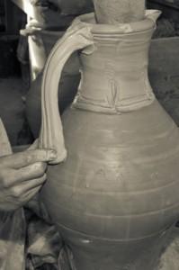 jughandling.crop2web