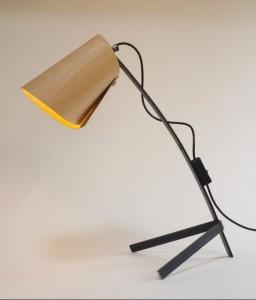 locklamp